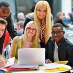 Sully : le lycée à Marseille pour préparer le BTS
