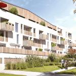 Les meilleurs moyens de trouver un appartement à Nantes