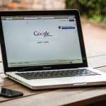 Le référencement sur Google: la clé d'une visibilité optimale