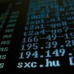 IPv6 : une migration à effectuer de toute urgence