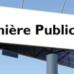 La bannière publicitaire : un support promotionnel incontournable