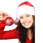 Conseils pour un maquillage sublime pour Noël