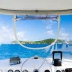 Ce qu'il faut savoir sur l'assurance bateau