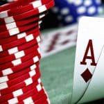 Est-ce légal de jouer au casino en ligne en France ?