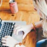 Gros plan sur l'importance des contenus et la rédaction web SEO