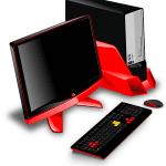 Les points essentiels à connaitre sur les périphériques d'un ordinateur