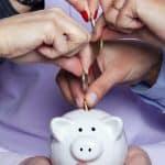 Les dons aux associations: une action sociale d'envergure