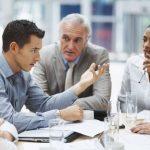 Valoriser le travail en équipe grâce à une formation en management