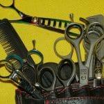 Gros plan sur le métier de coiffeur à domicile