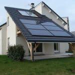 Le coût d'une installation photovoltaïque et son amortissement