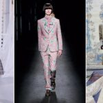 La mode va-t-elle devenir unisexe ?