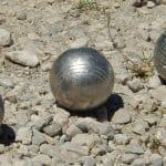 Trois conseils pour choisir vos boules de pétanque de compétition