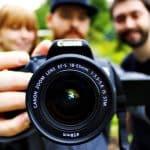 5 conseils pour réussir vos photos