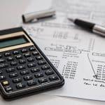 Startup : réaliser soi-même la comptabilité de son entreprise