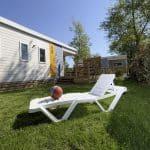 Que faut-il prévoir pour ses vacances de Pâques au camping?