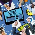 Gestion de contenu Web et gouvernance
