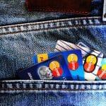 Guide pour savoir quelle carte bancaire répond à ses besoins