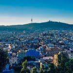 5 raisons de s'expatrier en l'Espagne