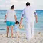 Bouton de fièvre : comment protéger ses proches de l'herpès ?