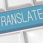 Les avantages de passer par une agence de traduction