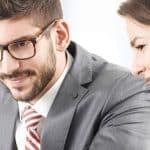 Quelles capacités professionnelles pour une certification coaching?