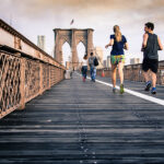 Les bonnes stratégies pour réussir votre course à pied