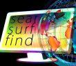 nslookup ip moteur de recherche