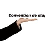 Est-il obligatoire d'effectuer une convention de stage ?