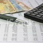 Note de frais : exonération de charges et TVA