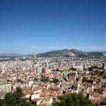 Pourquoi choisir Marseille pour implanter son entreprise ?