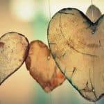 Trois idées de cadeau de Saint-Valentin