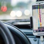 Le suivi à 360 degrés de votre flotte automobile
