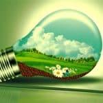 Entreprises: Comment réussir votre transition énergétique?