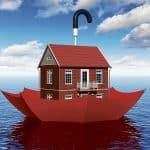 Quelques conseils pour choisir une assurance habitation