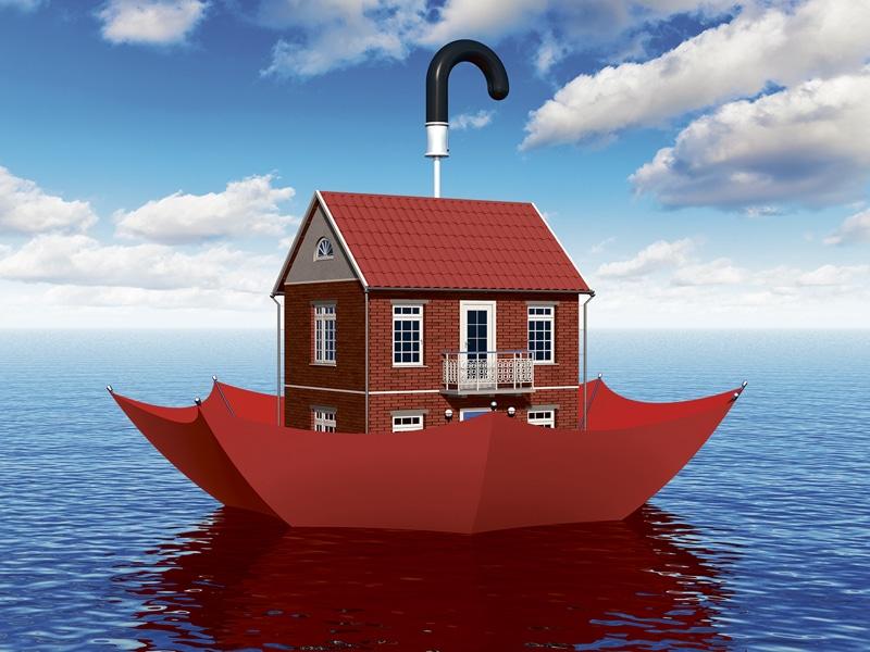 quelques conseils pour choisir une assurance habitation. Black Bedroom Furniture Sets. Home Design Ideas