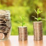 Budget maison : faire des économies grâce à un comparateur d'assurances