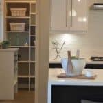 Nos conseils pour donner du charme à votre cuisine à Pontarlier