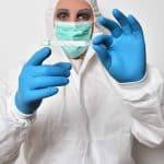 Quel est le coût d'une intervention médicale d'urgence ?