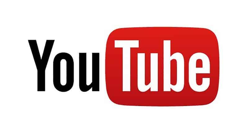 Comment extraire une musique de youtube sans logiciel