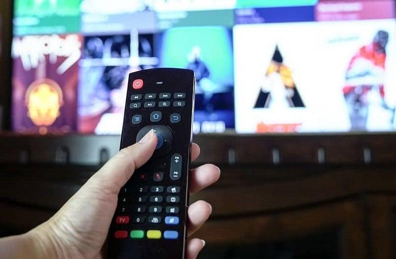 Comment installer Facebook sur Smart TV
