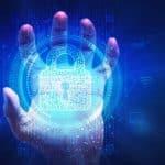 Cybersécurité: les attentes des consommateurs