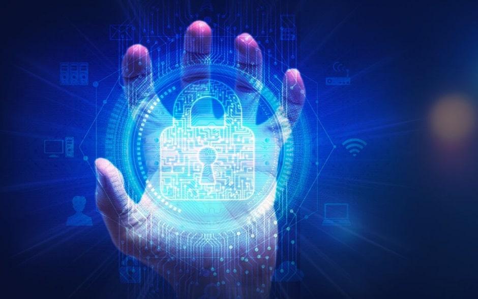 Cybersecurité