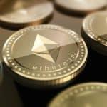 Pourquoi choisir l'Ethereum comme investissement en crypto-monnaie ?