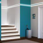 Rendre un couloir plus convivial: Comment s'y prendre?