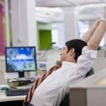 Bien-être au bureau: comment choisir son siège ergonomique pour prévenir le mal de dos