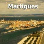 Comment trouver un emploi à Martigues ?