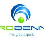 Quels sont les produits proposés par Idrobenne ?