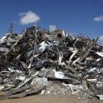 Recycler les métaux : une nécessité ?