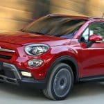 Quels critères pour le choix de pièces auto FIAT ?