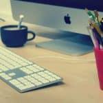 La domiciliation d'entreprise: un passage obligé
